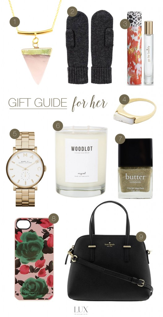 LUX-GiftGuide-forher