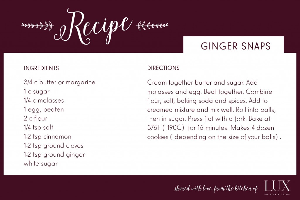 LUX-RecipeCard-GingerSnaps