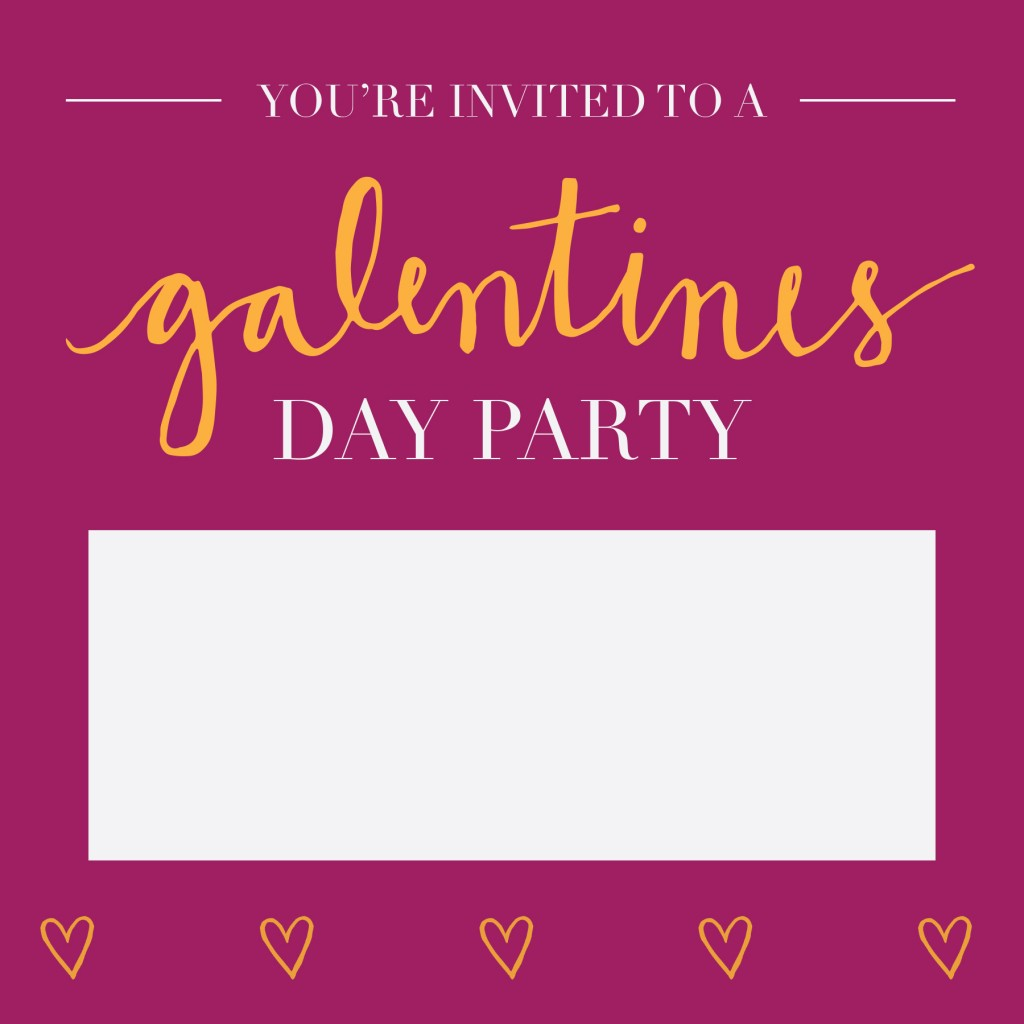 galentinesday-freedownload