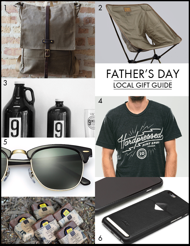 fatherdaygiftguide