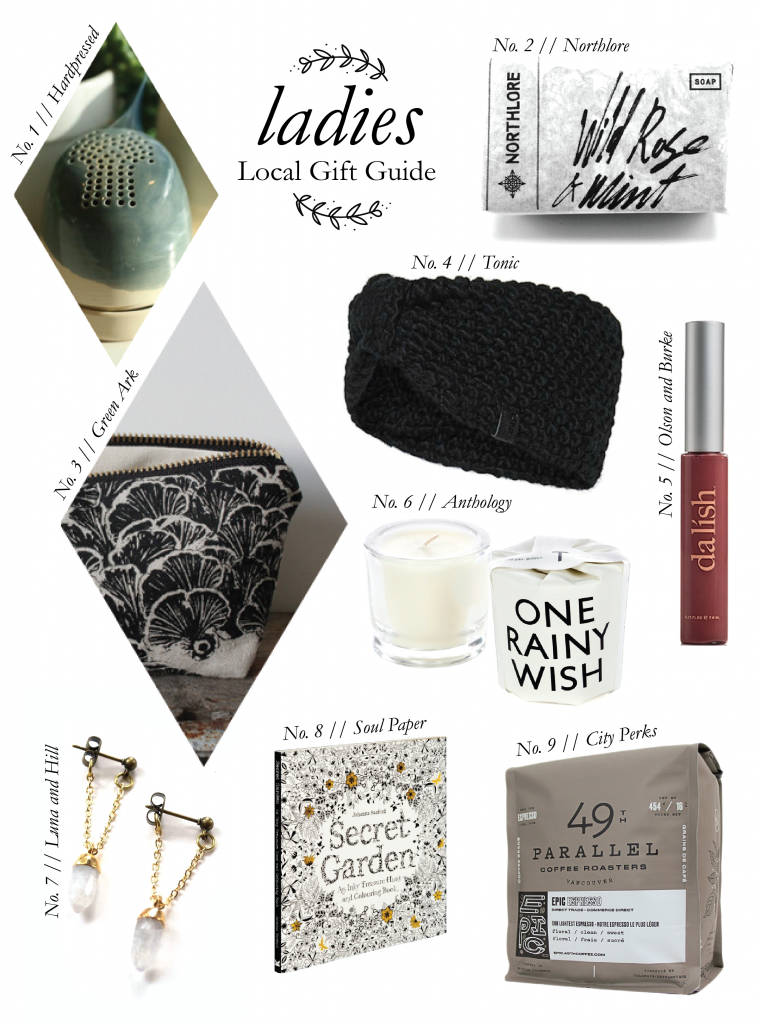 2015HolidayGiftGuide-Hers-01