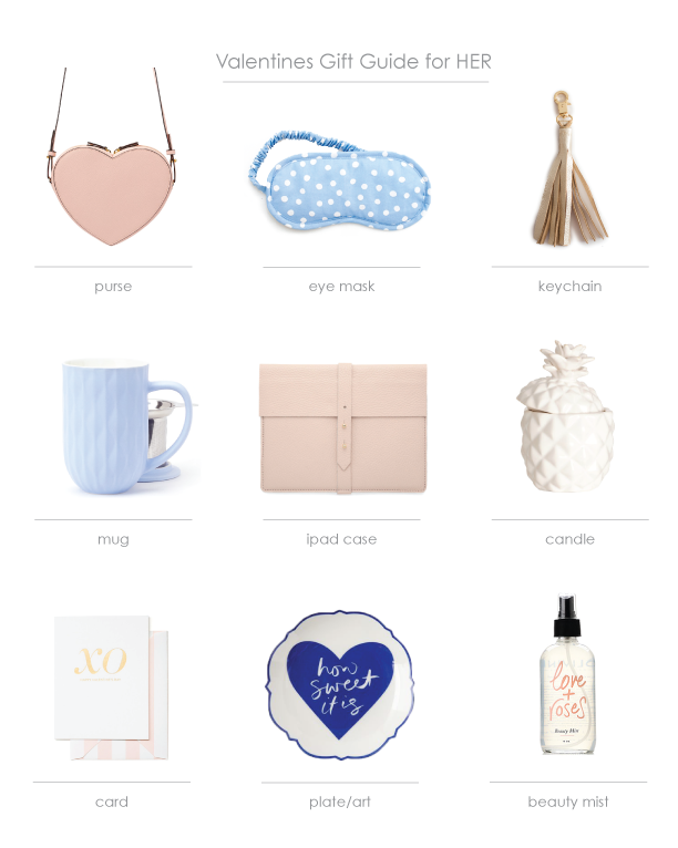 Lux-ValentinesDayGiftGuide-Her-Web